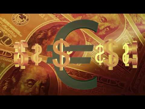 Money Magnet I Subliminal Visualization Video & Mind Movies
