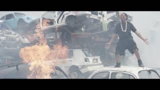 Lil Jon & Skellism Feat. Terror Bass - In the Pit ( 2017 )