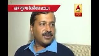 In Graphics: Kejriwal government decides slums will not be broken until winters are over - ABPNEWSTV