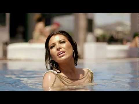 Jess Wright - Dance All Night (TOWIE Star's Debut Single - OUT NOW on AATW)