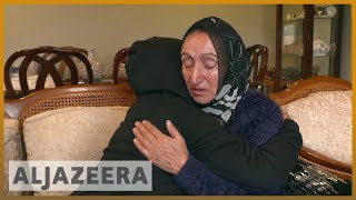 🇳🇿 Grief and frustration as families wait to bury NZ attack victims | Al Jazeera English - ALJAZEERAENGLISH