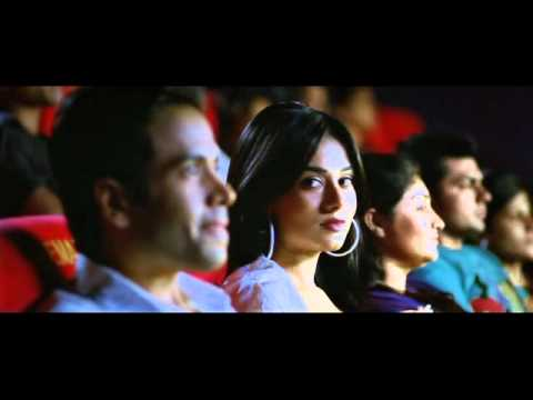 Love u Mr. Kalakaar - Theatrical Trailer - Tusshar Kapoor & Amrita Rao