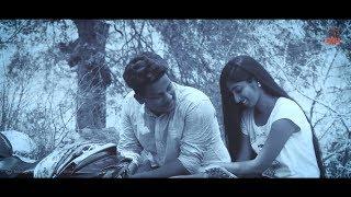 G3 -  new telugu short film II Hamsa Movies II A film by  Neelesh Avanigadda - YOUTUBE