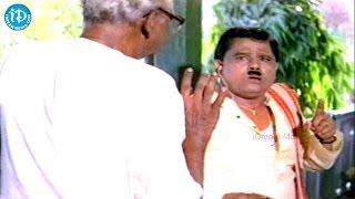 Police Lockup Movie - Costumes Krishna Nice Introdcution Scene - IDREAMMOVIES