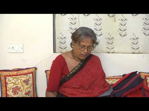 Digestive Problems, Bloating In the stomach - Ayushakti Testimonial