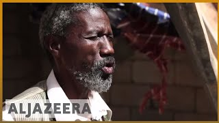 🇱🇾 Libya ghost town: Residents of Tawergha return home | Al Jazeera English - ALJAZEERAENGLISH