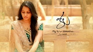 MR. Productions & LEO Productions 'Kala' - YOUTUBE