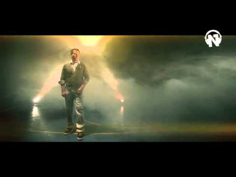 Fly Project - Musica (Official Video) -pfYF7IVA6YQ