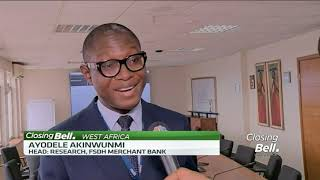 FSDH Merchant Bank's 2019 financial outlook report explained - ABNDIGITAL