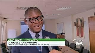 FSDH Merchant Bank's 2019 financial outlook report explained - ABNDIGITAL