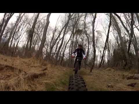 Pinoy Mountain Bikers Of New Jersey