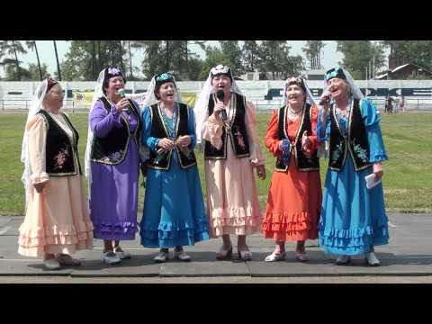 безопасности при татаро башкирские песни слушать новостройки метро