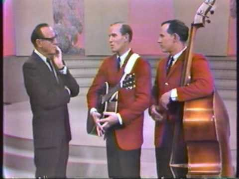 &quot;A Love Letter to Jack Benny&quot; - 1981 - part 1 of 9!