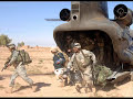 3 Doors Down When I'm Gone - Tribute To The Troops