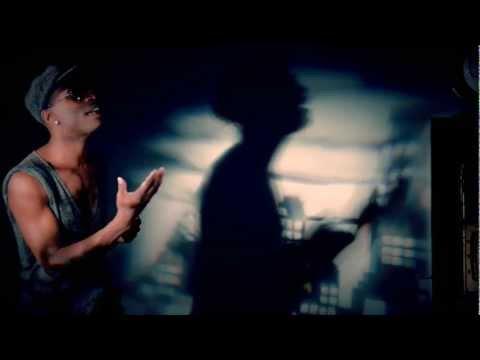 JEAN LUC ROSIER - NE ME QUITTE PAS - 2012 (Nouveau clip zouk)