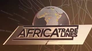 How Africa's trading blocs can benefit from international trade - ABNDIGITAL