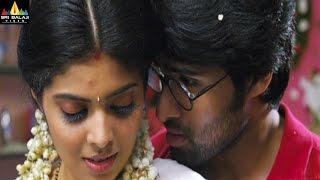 Actor Rahul Scenes Back to Back   Telugu Latest Movie Scenes   Sri Balaji Video - SRIBALAJIMOVIES