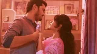 NeethoNenu part-2 || Telugu short film 2017 || Award winning || Madanapalle - YOUTUBE