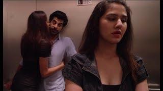 Prema Daham - Episode 7 || Latest Telugu Short Film 2018 || Presented by Top Angle - YOUTUBE