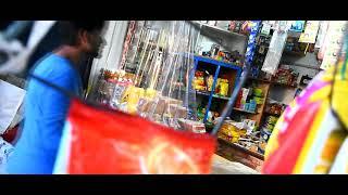 Merupu !! Telugu shortfilm !! By B. H. Kumar - YOUTUBE