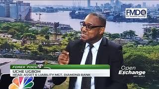 Analysing MTN Nigeria & CBN issue - ABNDIGITAL