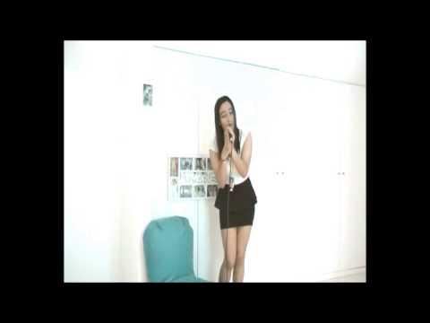 Melhor Voz 2014: Catarina Cardeta