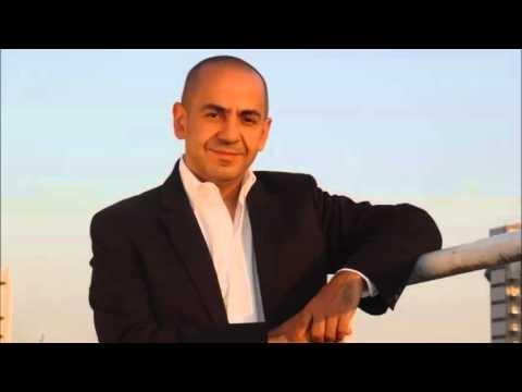 Mario Guerra & Martha Debayle - audio- ¿Por qué si soy buena persona, no tengo pareja?