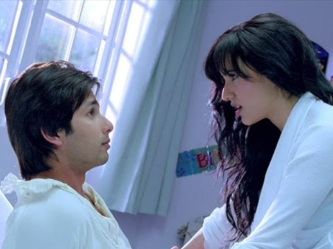 We broke up! Teri Meri Kahaani (Dialogue Promo 7)