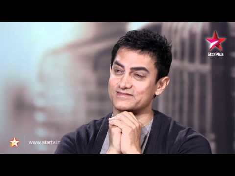 Satyamev Jayate - Child Sexual Abuse - The Sridevi factor