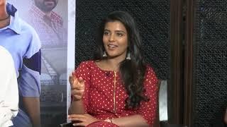 Kousalya Krishnamurthy team interview 2 - idlebrain.com - IDLEBRAINLIVE