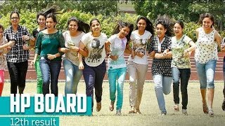 HPBOSE, HP Board 12th result 2019:  Check results at Himachal Pradesh Board website hpbose.org - NEWSXLIVE