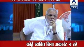 ABP LIVE: Top 10 headlines of the day - ABPNEWSTV
