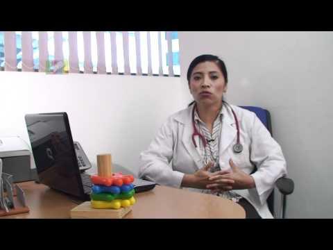 ¿Existe relación entre la infecciones en vías urinarias y mal formaciones genéticas?