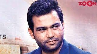 Bharat Director Ali Abbas Zafar Claims Salman Khan Doesn't Interfere In Film's Casting Process - ZOOMDEKHO