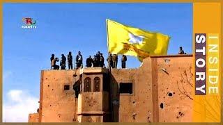 🇸🇾 Is ISIL really defeated? | Inside Story - ALJAZEERAENGLISH