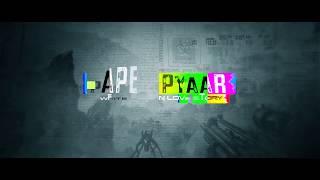 PAPER PYAAR Trailer || Telugu Latest Short Film 2018 || A Film By Venky - YOUTUBE