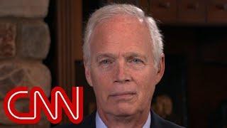 GOP senator: National emergency won't get wall built - CNN
