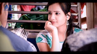 EXPRESS LOVE Short film || by MS Vishnu || Achyutha Creations - YOUTUBE