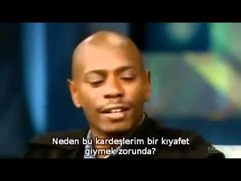 İllumunati - Bölüm 8   Michael Jackson'un Vitiligo Hastalığı  Deri Hastalığı