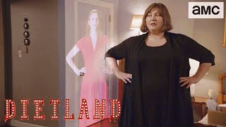 Dietland: 'Adventures in Dietland' Official Teaser - AMC