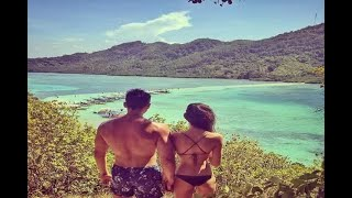 In Graphics: See the latest pictures of Chunky Pandey's niece Alanna Panday - ABPNEWSTV