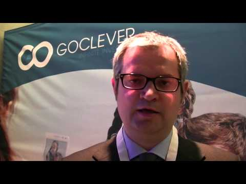 GOCLEVER - Andrea Masocco
