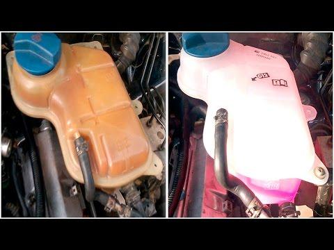 как промыть теплообменник котла ferroli domiproject f24