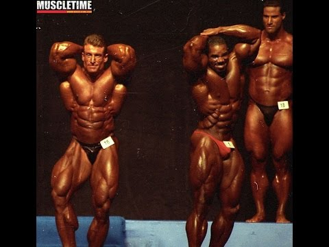 derek anthony steroids