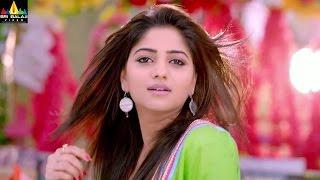 Rathavaram Trailer | Latest Telugu Trailers 2017 | Sri Murali, Rachita Ram | Sri Balaji Video - SRIBALAJIMOVIES