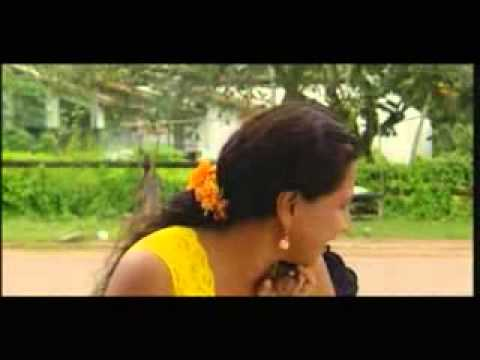 Sri lankan Short Film NANNAADUNANNEE by Gayan Mahagalage