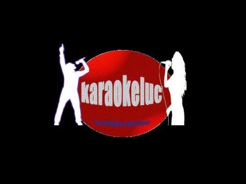 karaokeluc - Heaven - Bryan Adams