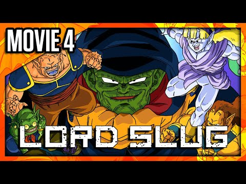 TFS Movie: Lord Slug Abridged -pqLvFfwcqfw