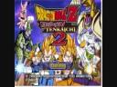 Dragonball Z Budokai Tenkaichi 2: Crisis