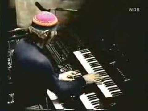 Weather Report - Birdland (live 1978)
